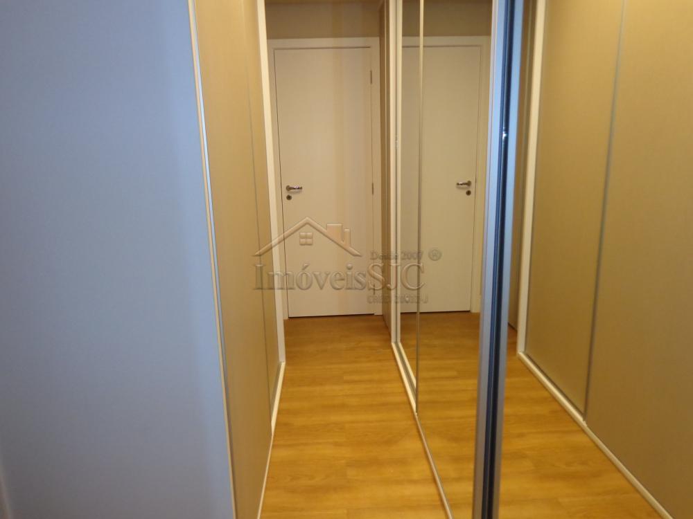 Alugar Apartamentos / Padrão em São José dos Campos apenas R$ 6.800,00 - Foto 33