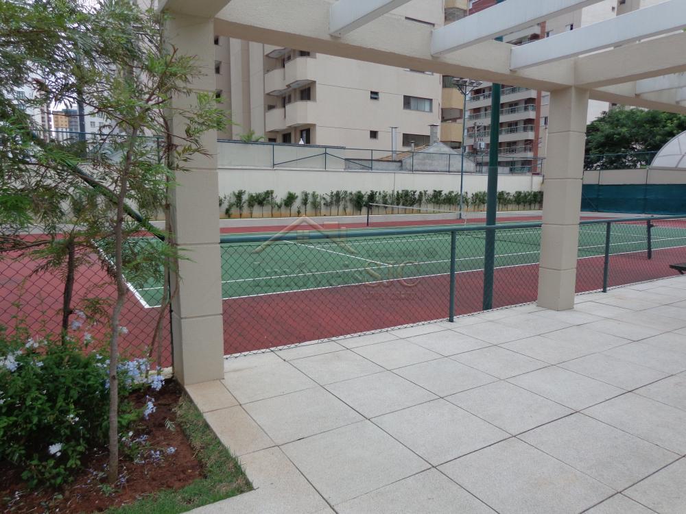 Alugar Apartamentos / Padrão em São José dos Campos apenas R$ 6.800,00 - Foto 39