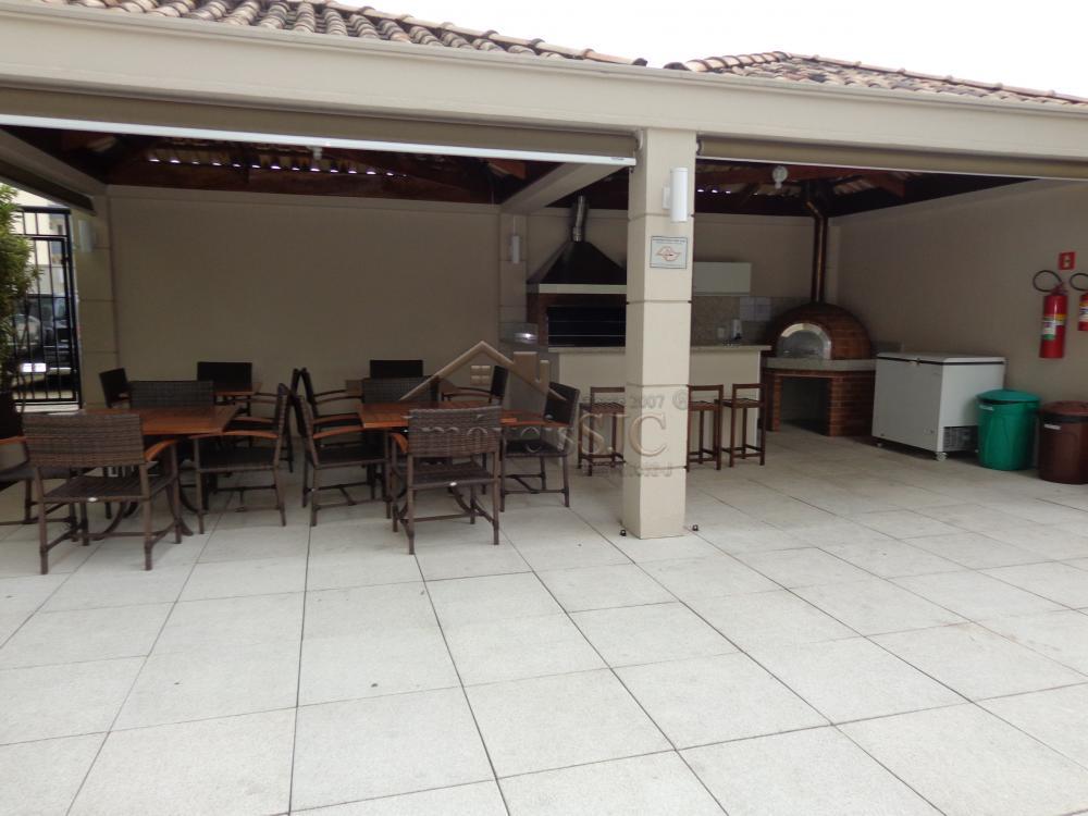 Alugar Apartamentos / Padrão em São José dos Campos apenas R$ 6.800,00 - Foto 41