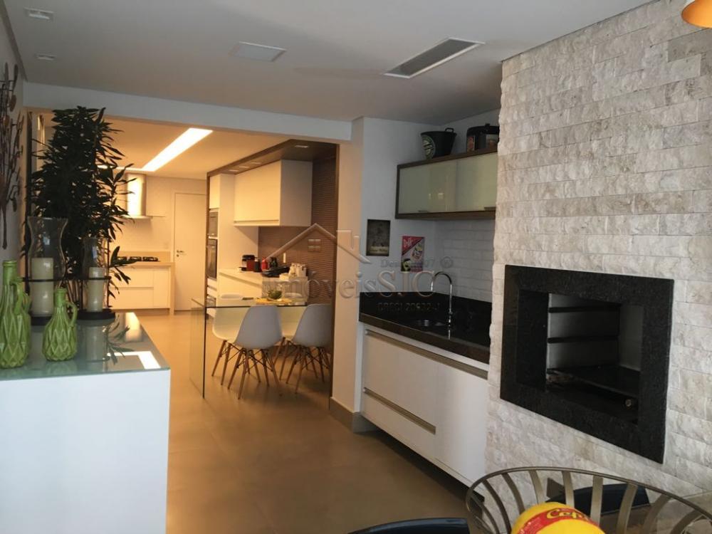 Comprar Apartamentos / Padrão em São José dos Campos apenas R$ 1.530.000,00 - Foto 7