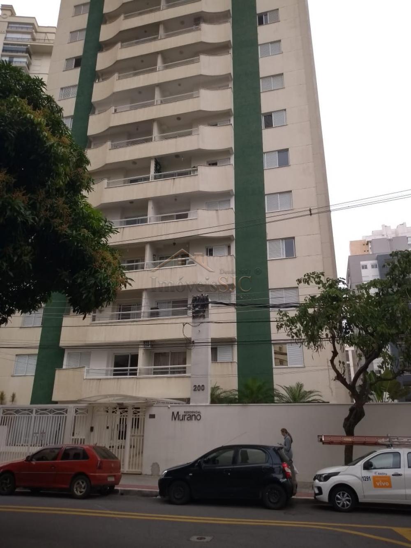 Alugar Apartamentos / Padrão em São José dos Campos R$ 1.900,00 - Foto 1