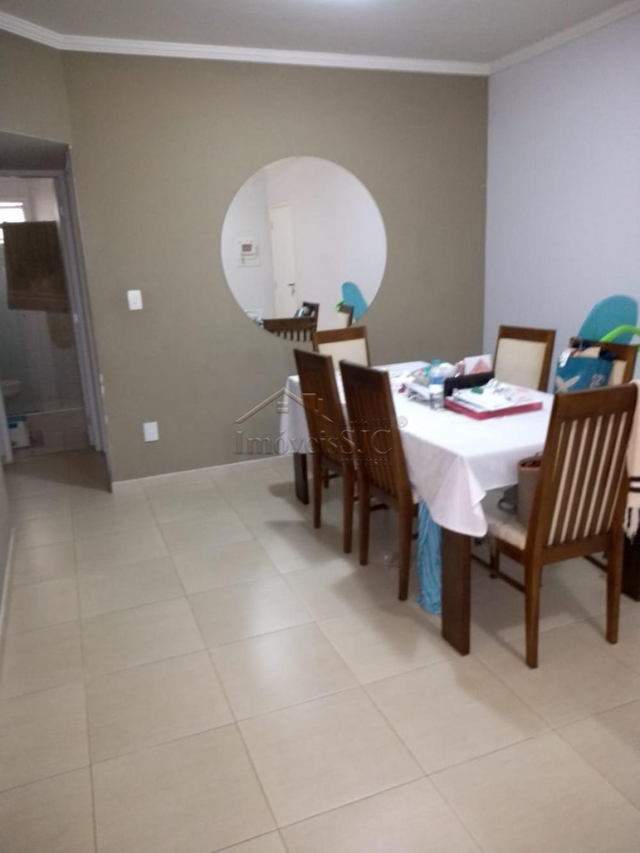 Alugar Apartamentos / Padrão em São José dos Campos R$ 1.900,00 - Foto 2