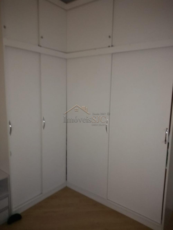 Alugar Apartamentos / Padrão em São José dos Campos R$ 1.900,00 - Foto 9