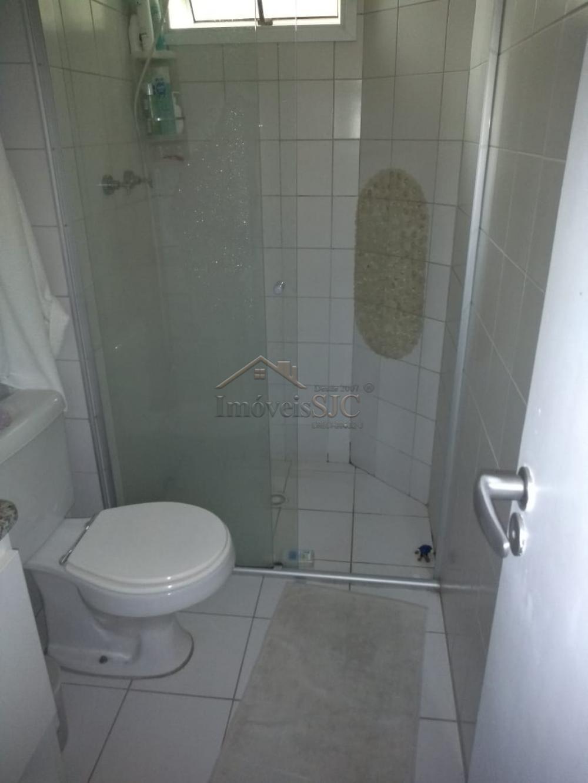 Alugar Apartamentos / Padrão em São José dos Campos R$ 1.900,00 - Foto 10