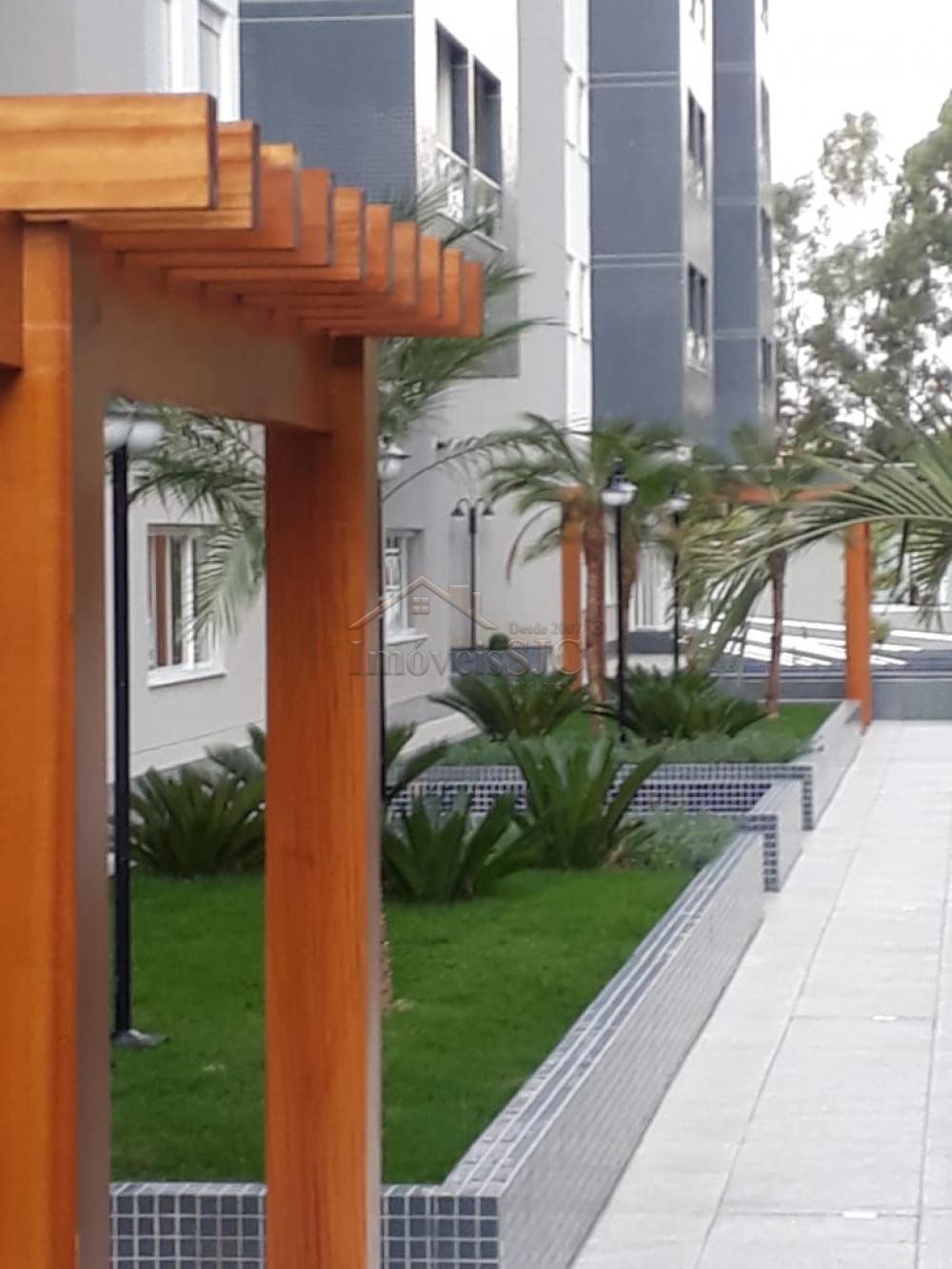 Alugar Apartamentos / Padrão em São José dos Campos apenas R$ 2.000,00 - Foto 31