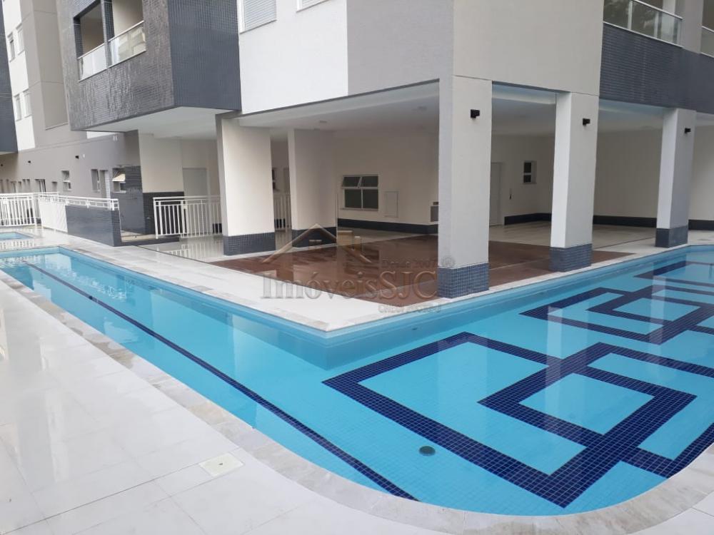 Alugar Apartamentos / Padrão em São José dos Campos apenas R$ 2.000,00 - Foto 30