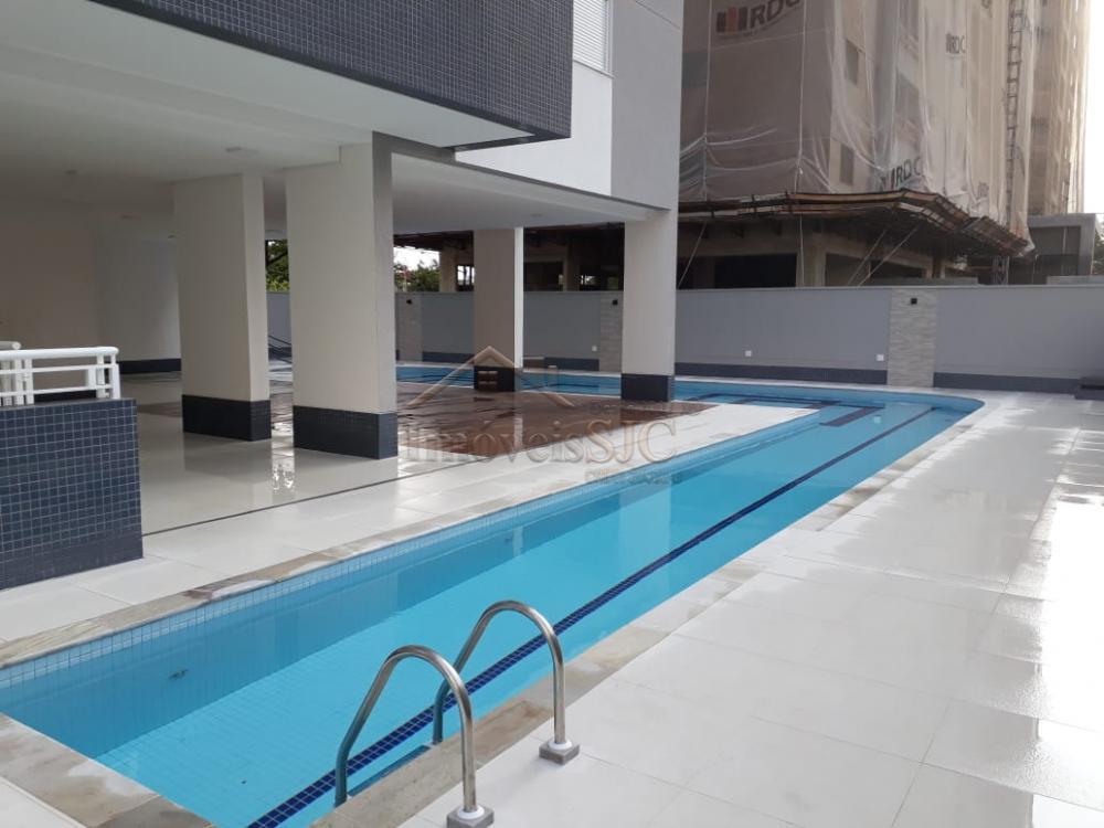 Alugar Apartamentos / Padrão em São José dos Campos apenas R$ 2.000,00 - Foto 29