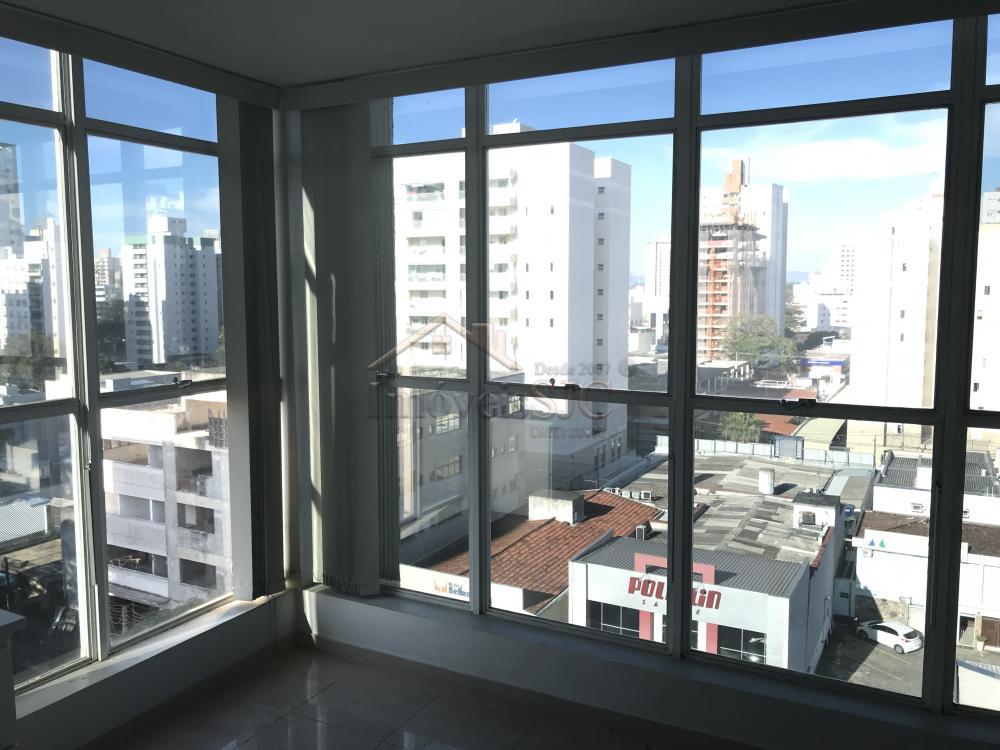 Comprar Comerciais / Sala em São José dos Campos apenas R$ 500.000,00 - Foto 7