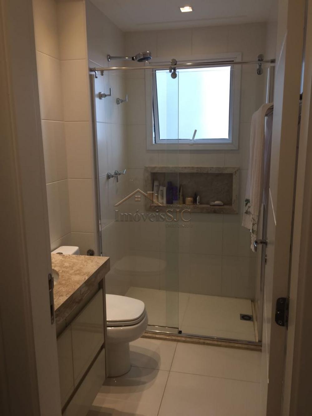 Alugar Apartamentos / Padrão em São José dos Campos apenas R$ 6.500,00 - Foto 13