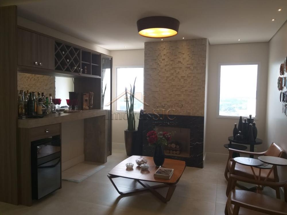 Alugar Apartamentos / Padrão em São José dos Campos apenas R$ 6.500,00 - Foto 16