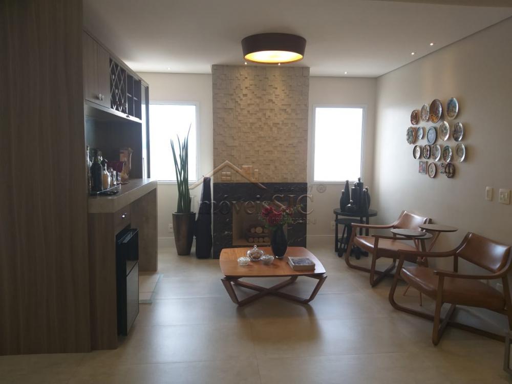 Alugar Apartamentos / Padrão em São José dos Campos apenas R$ 6.500,00 - Foto 21