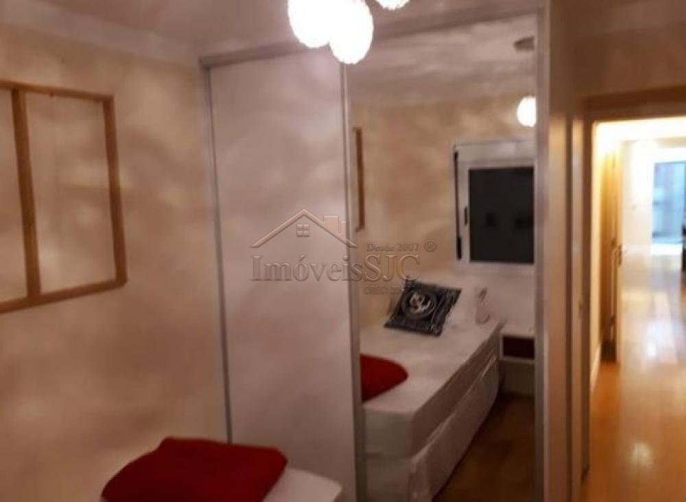 Comprar Apartamentos / Padrão em São José dos Campos apenas R$ 800.000,00 - Foto 18