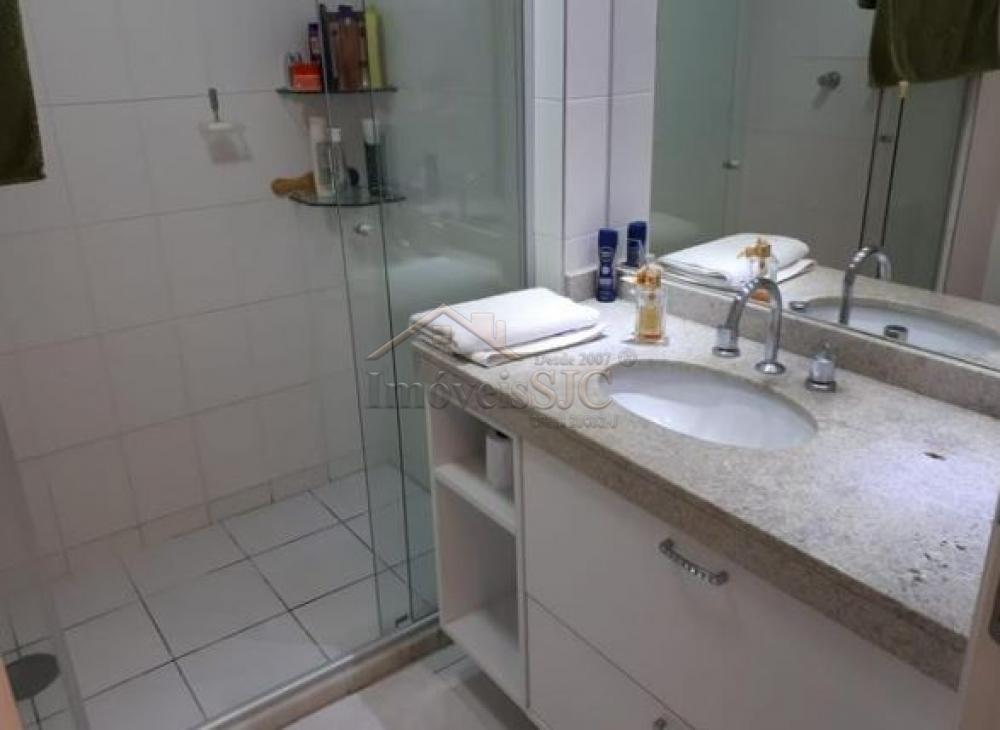 Comprar Apartamentos / Padrão em São José dos Campos apenas R$ 800.000,00 - Foto 20