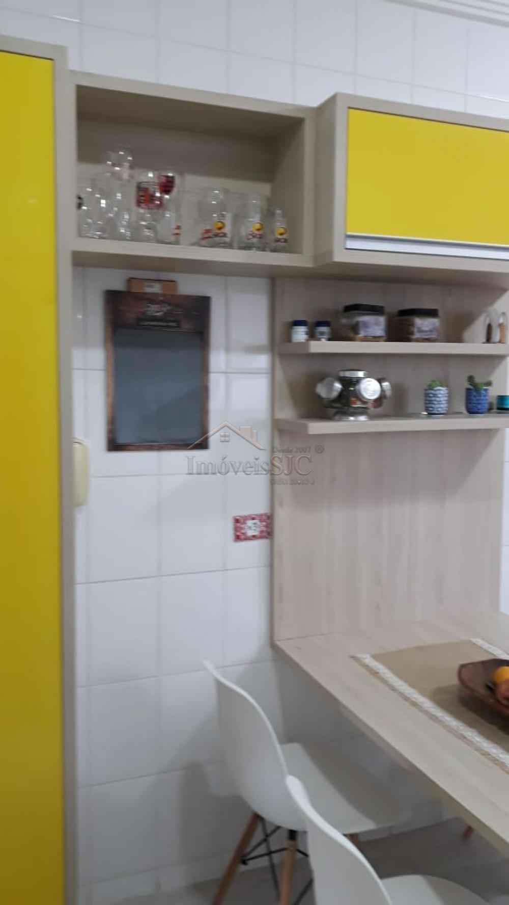 Comprar Apartamentos / Padrão em São José dos Campos apenas R$ 610.000,00 - Foto 11