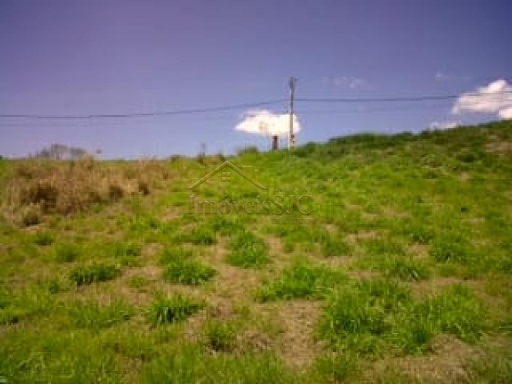 Comprar Terrenos / Condomínio em Jambeiro apenas R$ 250.000,00 - Foto 2
