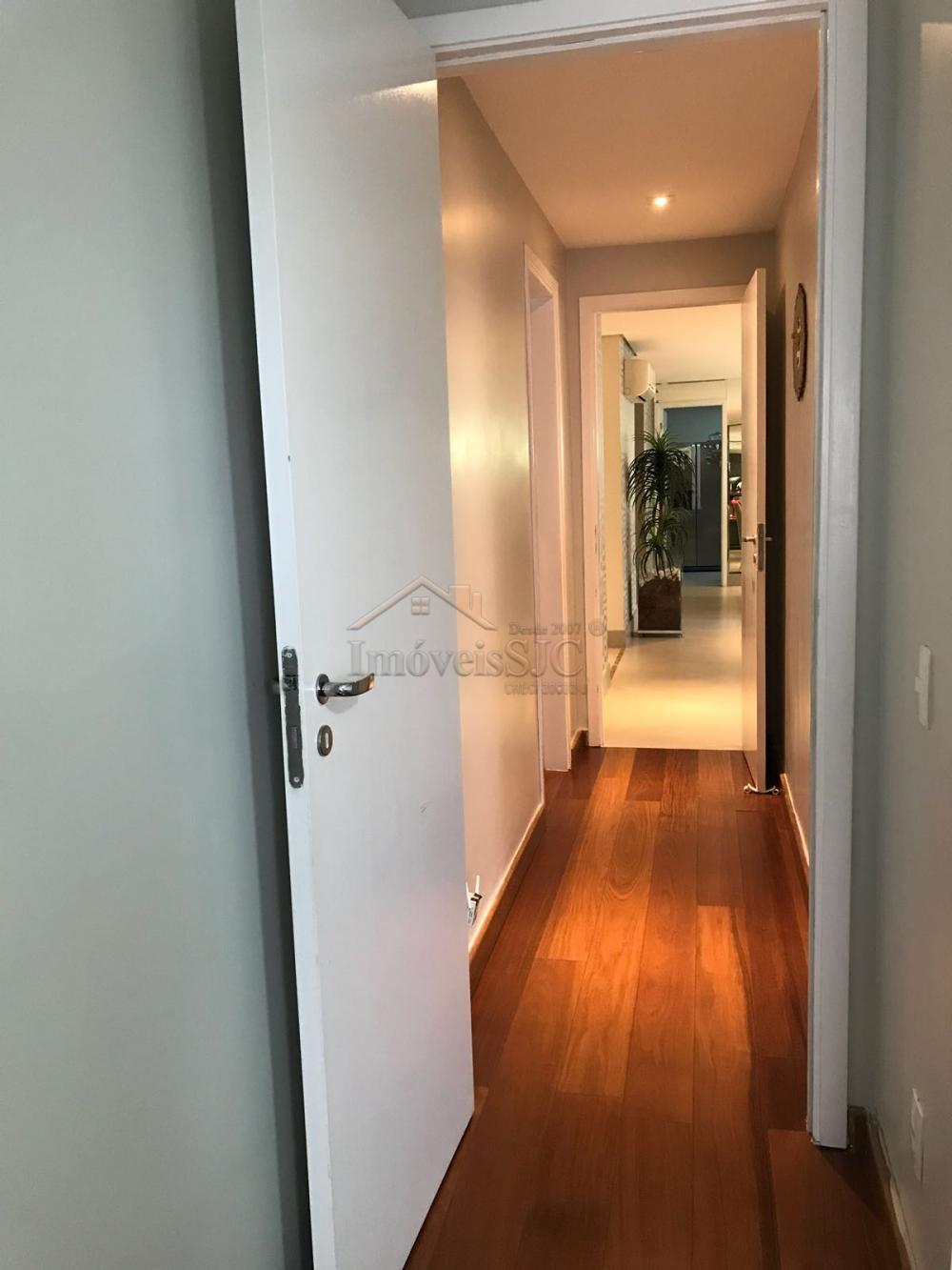 Alugar Apartamentos / Padrão em São José dos Campos apenas R$ 4.800,00 - Foto 10