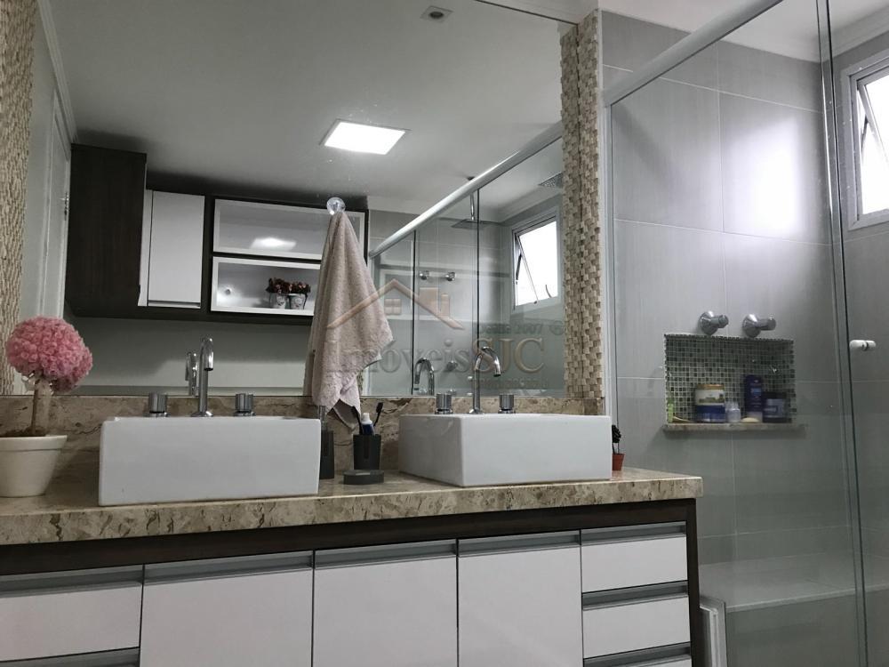 Alugar Apartamentos / Padrão em São José dos Campos apenas R$ 4.800,00 - Foto 14