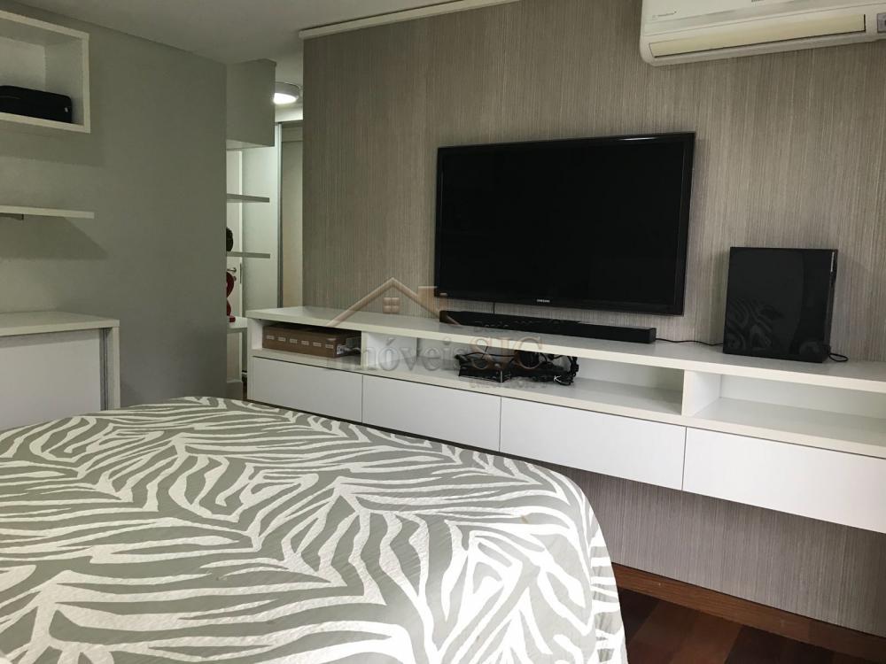 Alugar Apartamentos / Padrão em São José dos Campos apenas R$ 4.800,00 - Foto 15