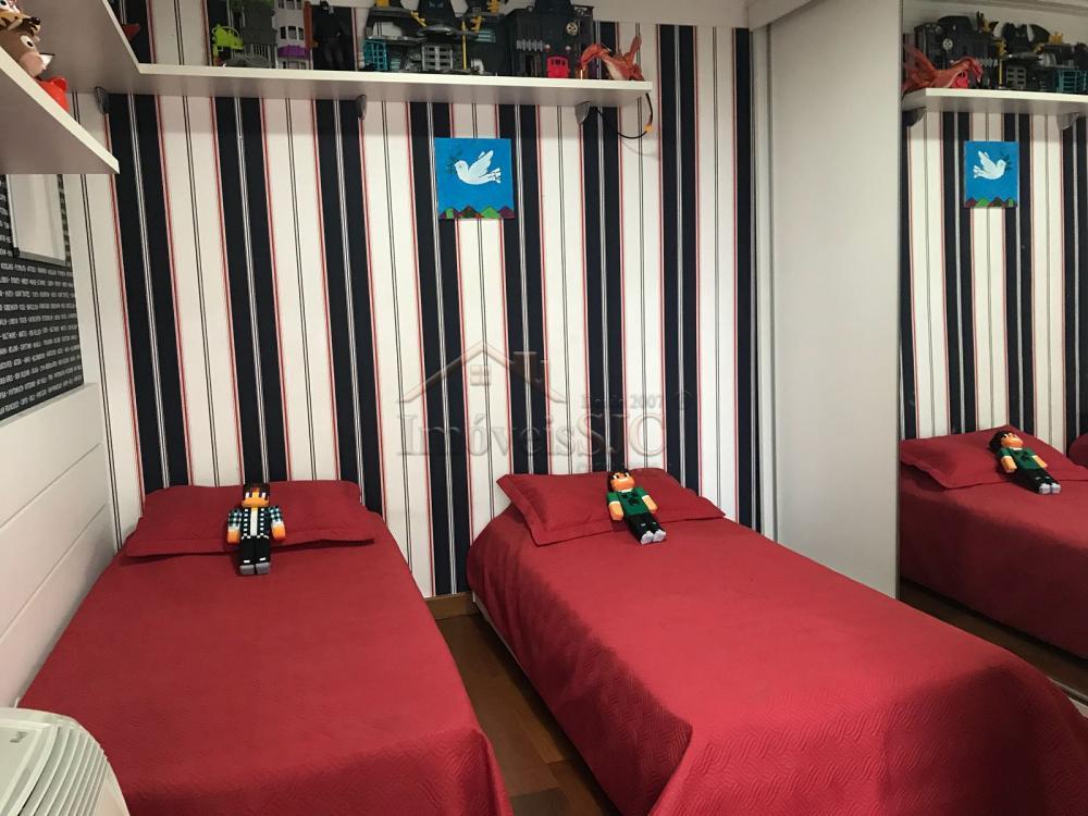 Alugar Apartamentos / Padrão em São José dos Campos apenas R$ 4.800,00 - Foto 18