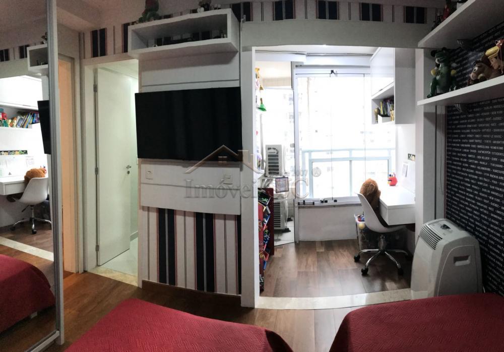 Alugar Apartamentos / Padrão em São José dos Campos apenas R$ 4.800,00 - Foto 19