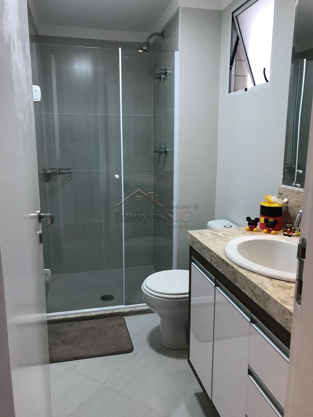 Alugar Apartamentos / Padrão em São José dos Campos apenas R$ 4.800,00 - Foto 26