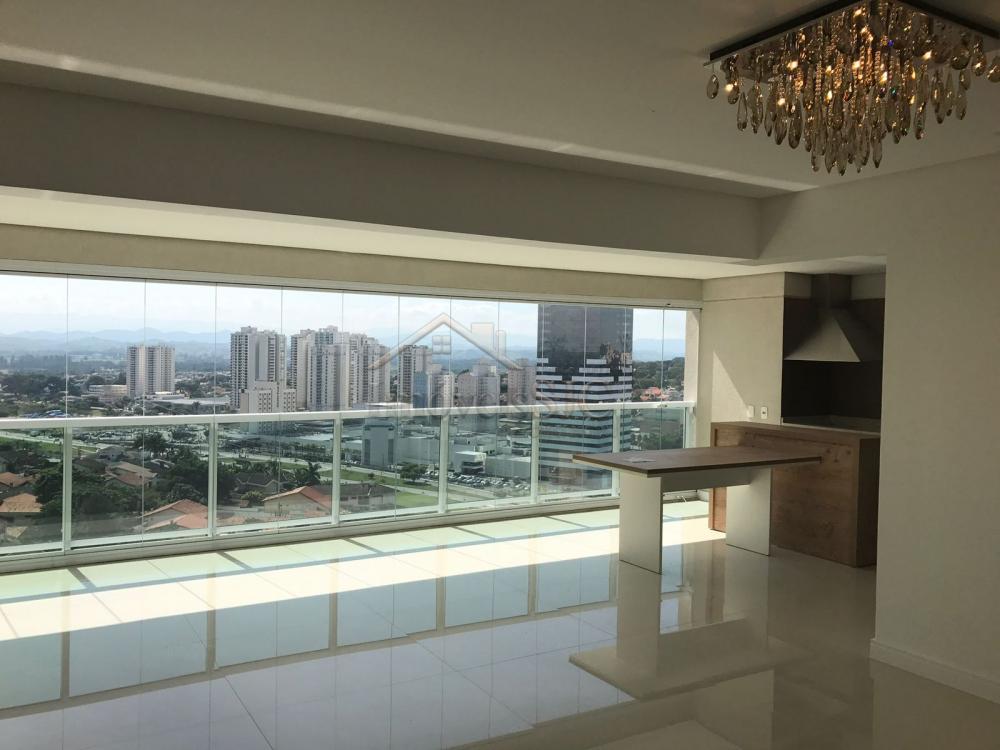 Alugar Apartamentos / Padrão em São José dos Campos apenas R$ 7.000,00 - Foto 1