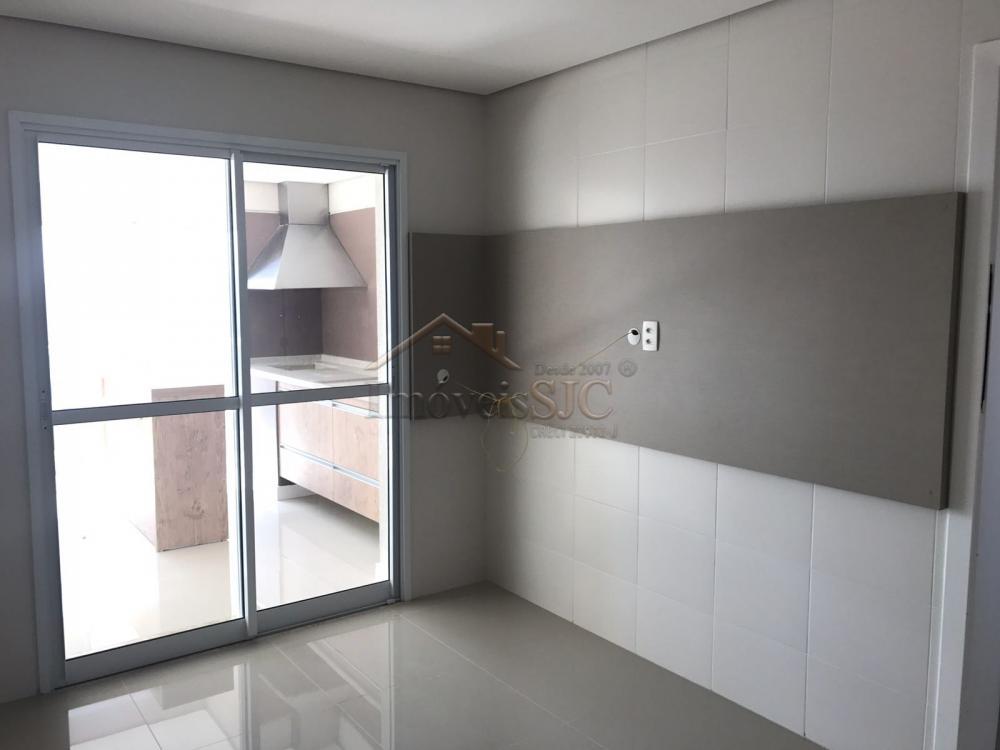 Alugar Apartamentos / Padrão em São José dos Campos apenas R$ 7.000,00 - Foto 8