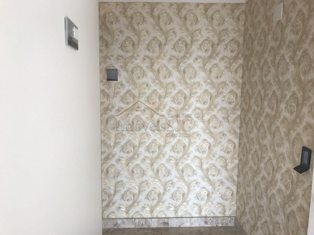 Alugar Apartamentos / Padrão em São José dos Campos apenas R$ 7.000,00 - Foto 11