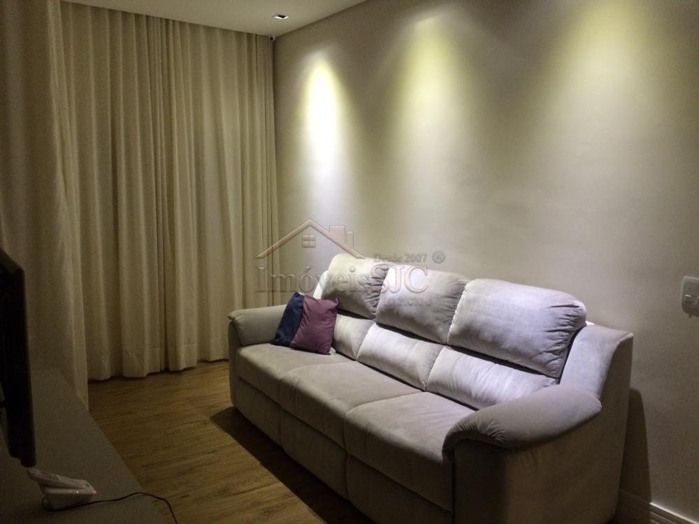 Comprar Apartamentos / Padrão em São José dos Campos apenas R$ 870.000,00 - Foto 2