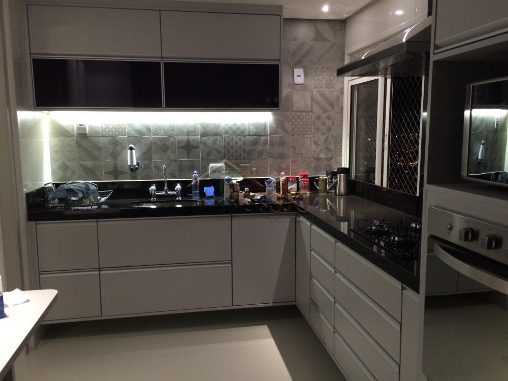 Comprar Apartamentos / Padrão em São José dos Campos apenas R$ 870.000,00 - Foto 5