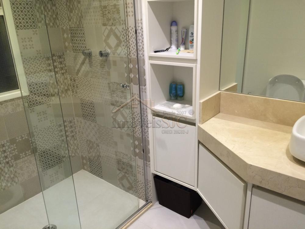 Comprar Apartamentos / Padrão em São José dos Campos apenas R$ 870.000,00 - Foto 12