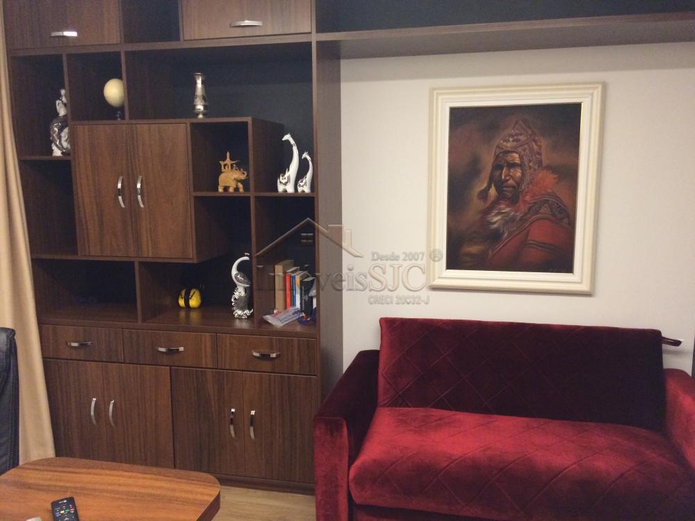 Comprar Apartamentos / Padrão em São José dos Campos apenas R$ 870.000,00 - Foto 13