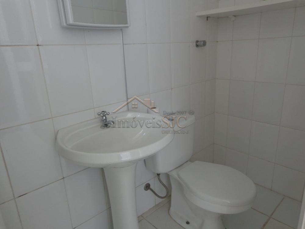 Alugar Apartamentos / Padrão em São José dos Campos apenas R$ 2.200,00 - Foto 8