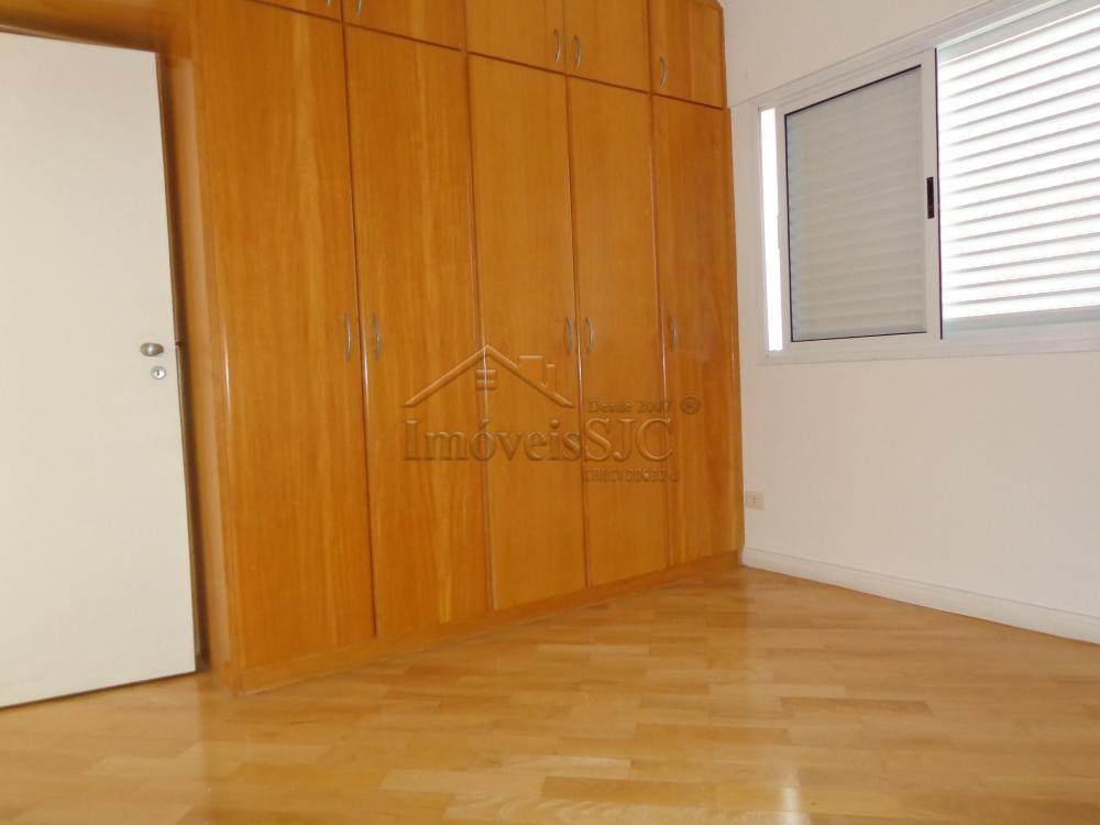 Alugar Apartamentos / Padrão em São José dos Campos apenas R$ 2.200,00 - Foto 12