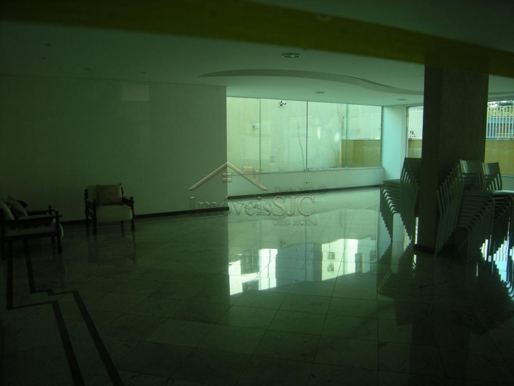 Alugar Apartamentos / Padrão em São José dos Campos apenas R$ 2.200,00 - Foto 21