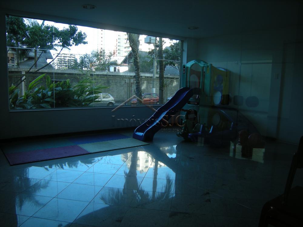 Alugar Apartamentos / Padrão em São José dos Campos apenas R$ 2.200,00 - Foto 22