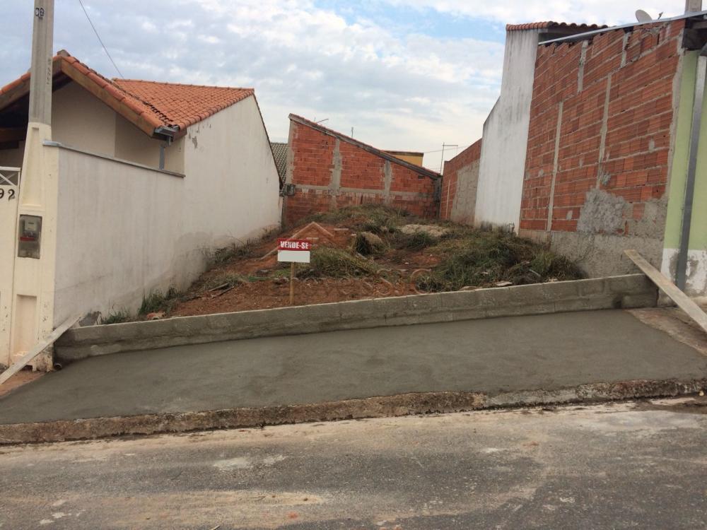 Comprar Terrenos / Terreno em São José dos Campos apenas R$ 86.000,00 - Foto 3