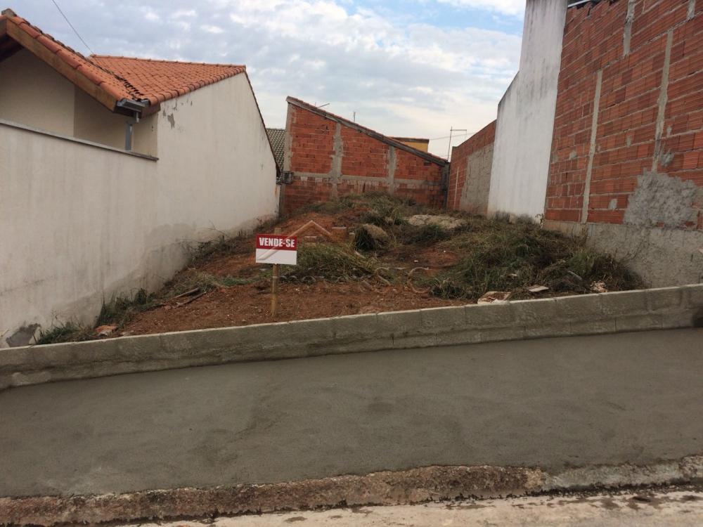Comprar Terrenos / Terreno em São José dos Campos apenas R$ 86.000,00 - Foto 4
