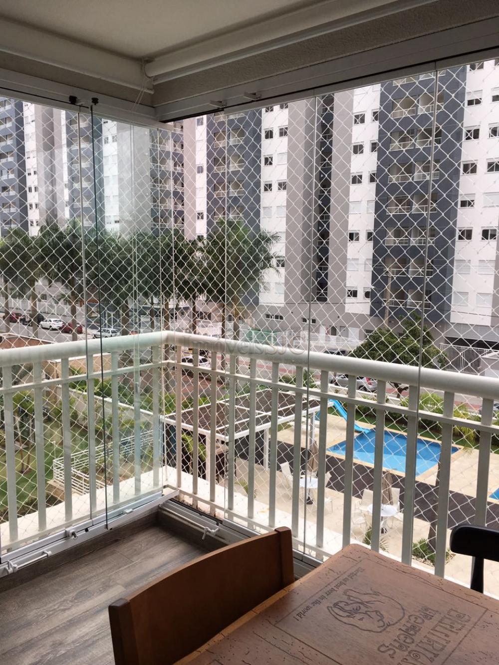 Comprar Apartamentos / Padrão em São José dos Campos apenas R$ 765.000,00 - Foto 5