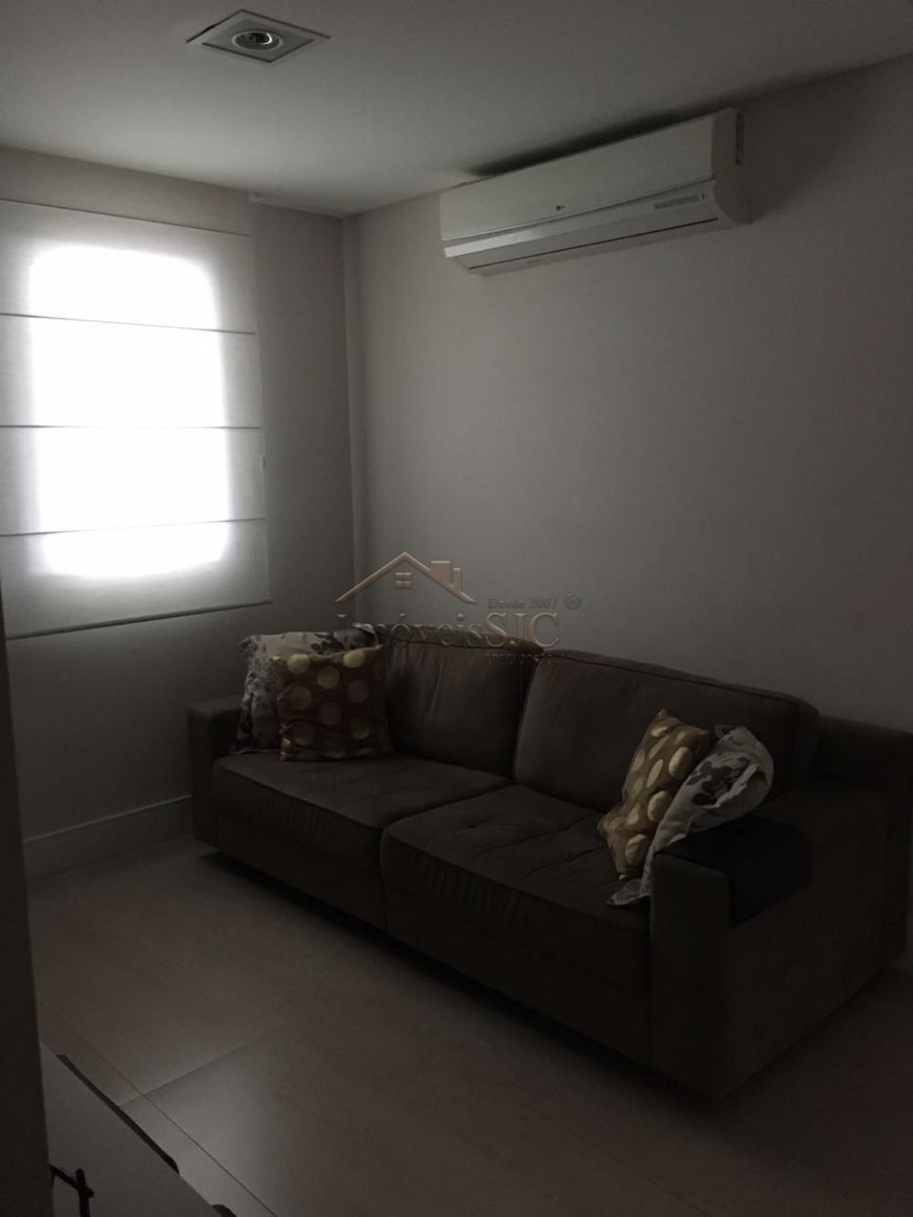 Comprar Apartamentos / Padrão em São José dos Campos apenas R$ 765.000,00 - Foto 16