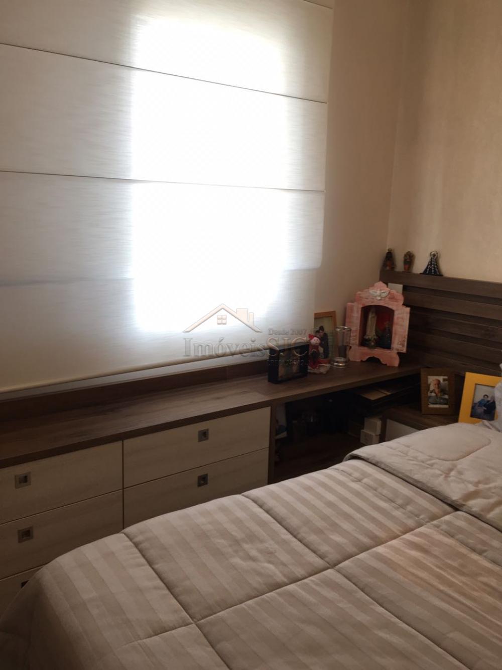 Comprar Apartamentos / Padrão em São José dos Campos apenas R$ 765.000,00 - Foto 19