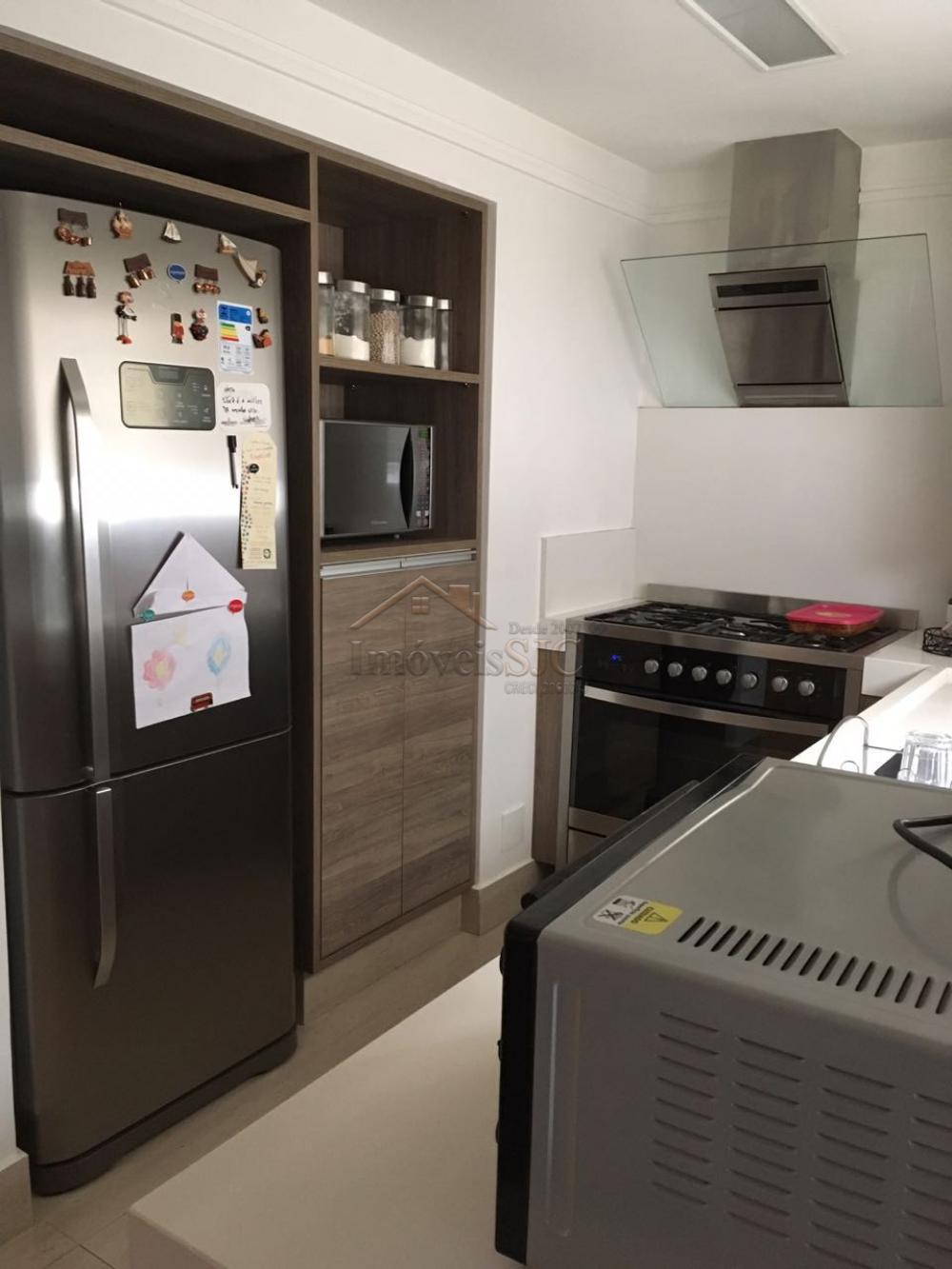 Comprar Apartamentos / Padrão em São José dos Campos apenas R$ 765.000,00 - Foto 23