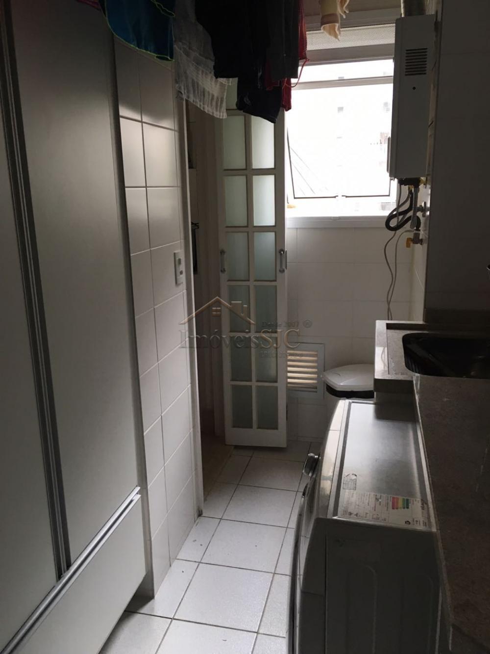Comprar Apartamentos / Padrão em São José dos Campos apenas R$ 765.000,00 - Foto 24