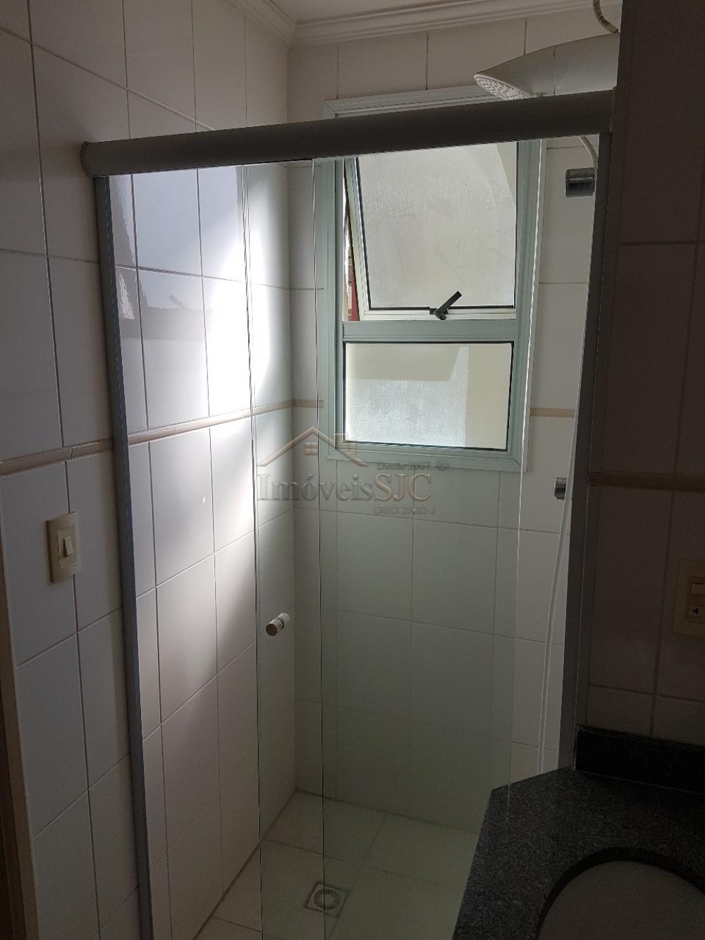 Comprar Apartamentos / Padrão em São José dos Campos apenas R$ 370.000,00 - Foto 8