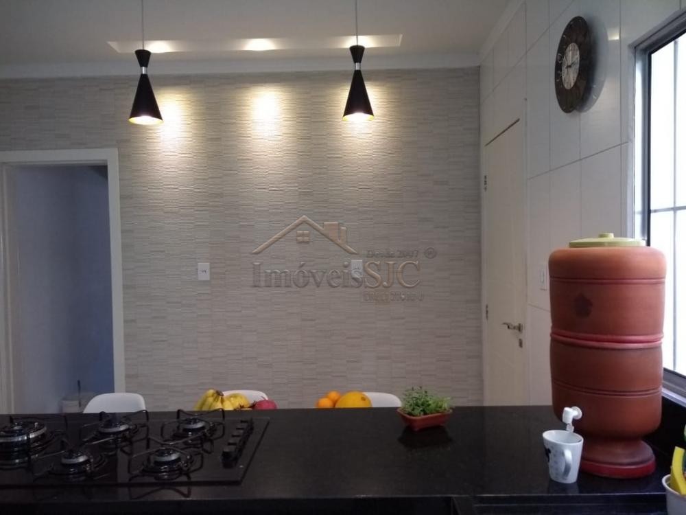 Comprar Casas / Padrão em São José dos Campos apenas R$ 370.000,00 - Foto 5