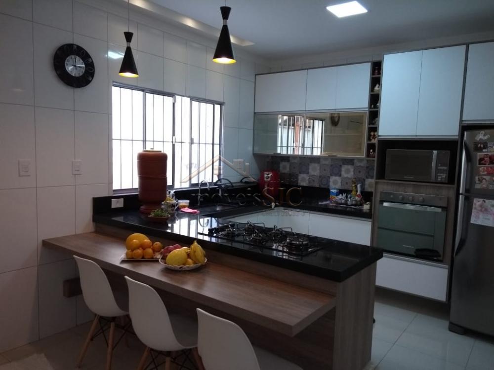 Comprar Casas / Padrão em São José dos Campos apenas R$ 370.000,00 - Foto 7