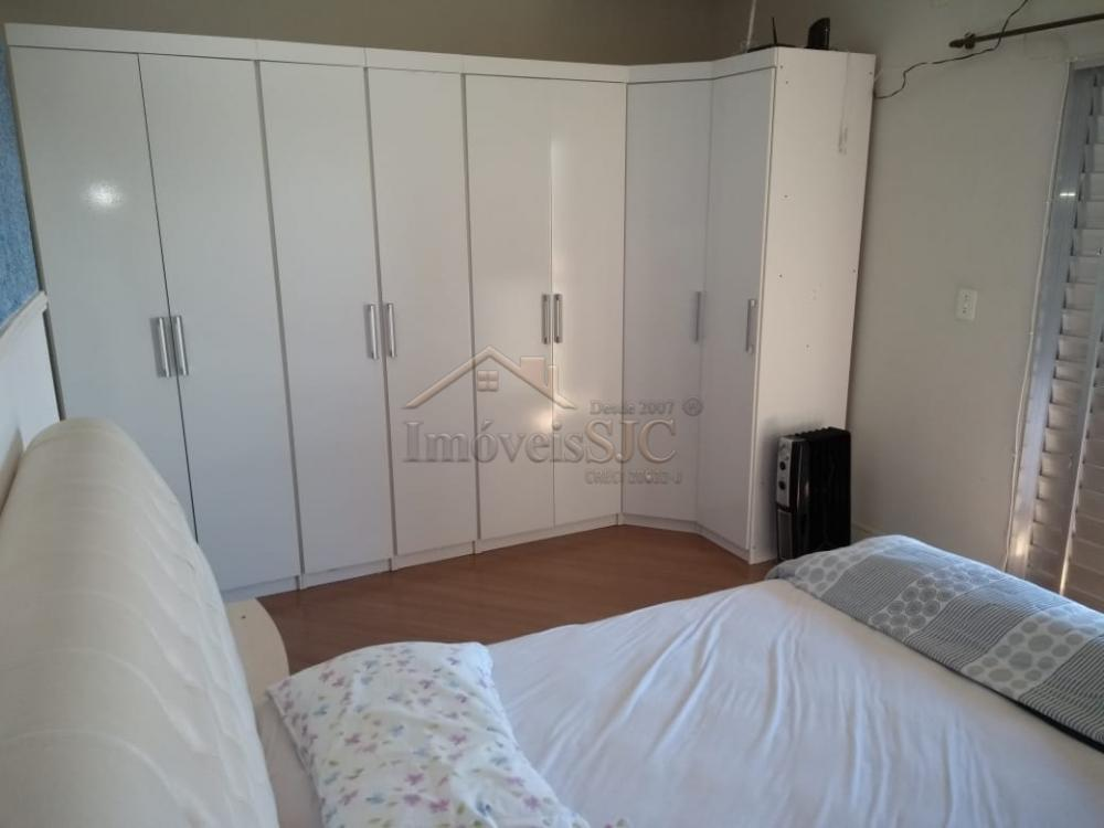 Comprar Casas / Padrão em São José dos Campos apenas R$ 370.000,00 - Foto 11