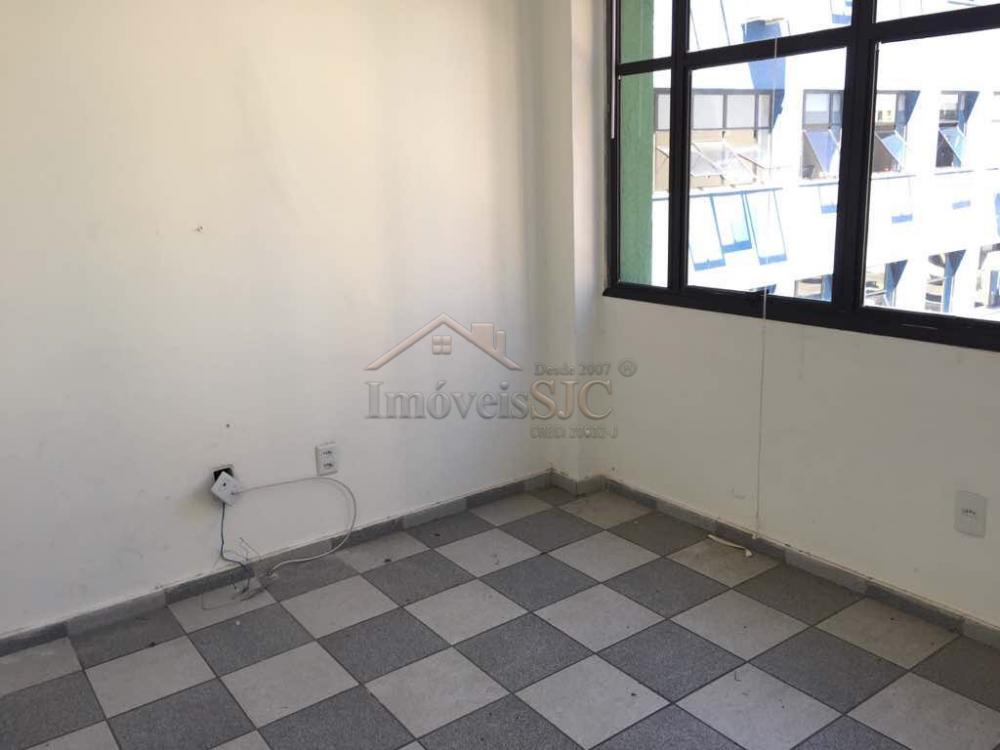 Comprar Comerciais / Sala em São José dos Campos apenas R$ 160.000,00 - Foto 2