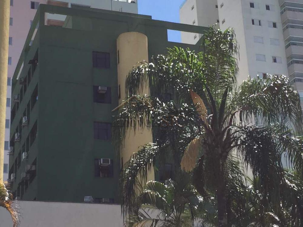 Comprar Comerciais / Sala em São José dos Campos apenas R$ 160.000,00 - Foto 5