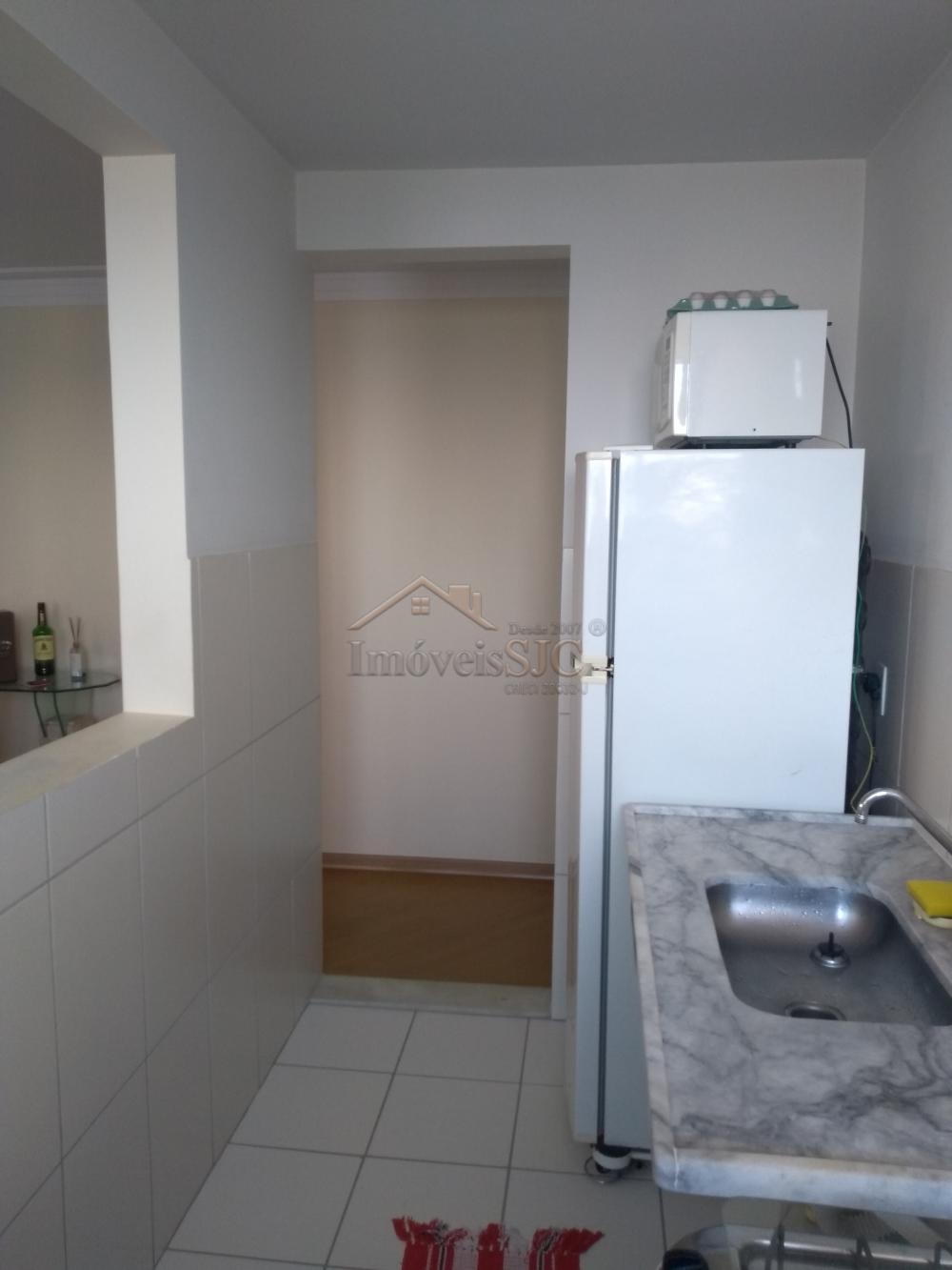 Comprar Apartamentos / Padrão em São José dos Campos apenas R$ 178.000,00 - Foto 9